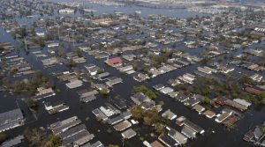 What Is Flood Insurance and How Do I Buy It?