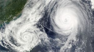 Hurricanes, Your Property and Mandatory Evacuations