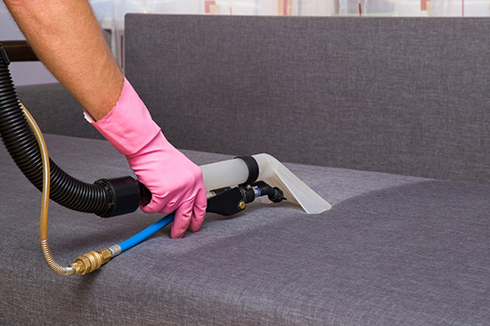 furniture water damage restoration Alpharetta Ga